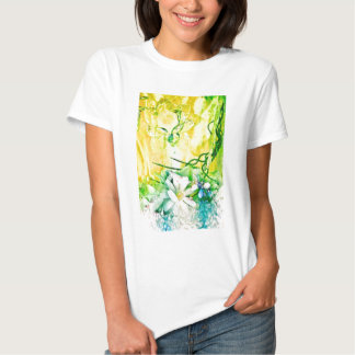 """""""Just for Fiona"""" T Shirt"""
