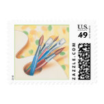 Just For Fun © Postage Stamps