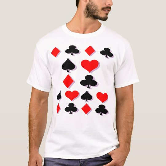 Just for Fun T-Shirt