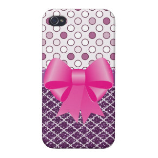 Just for you Sweetheart Cases For iPhone 4