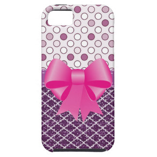 Just for you Sweetheart iPhone SE/5/5s Case