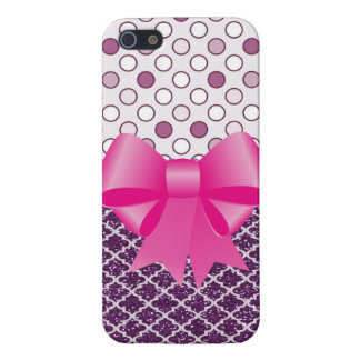 Just for you Sweetheart iPhone SE/5/5s Cover