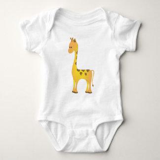 Just Giraffe Tee Shirt