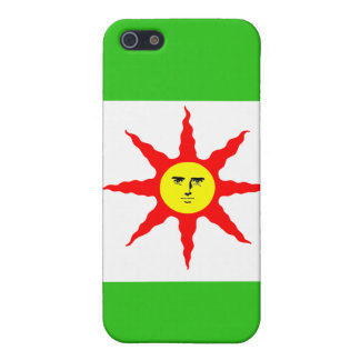 Just go on the internet and Praise the Sun? Case For iPhone SE/5/5s