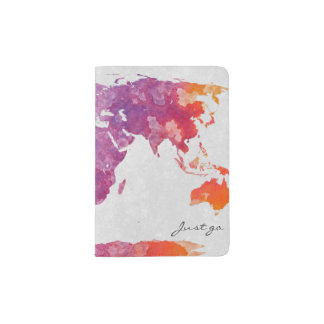 30% off 11:11 Passport Covers