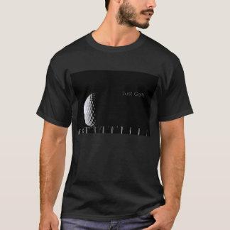 Just gulf T-Shirt