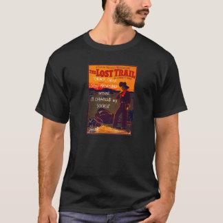 """""""Just HORSING around!"""" T-Shirt"""