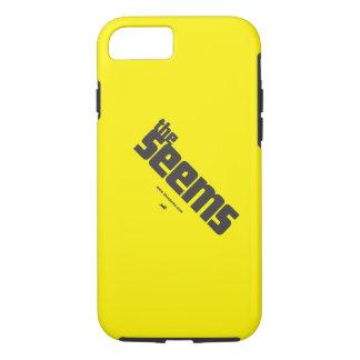 Just in Case™ iPhone 7 Case