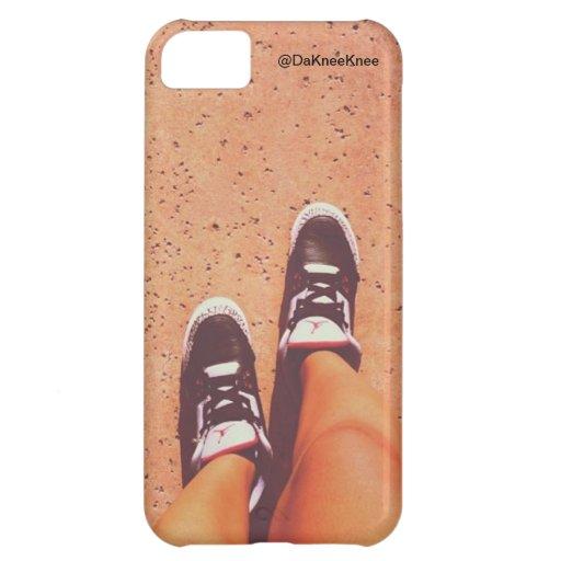 Just Jays Iphone 5 case