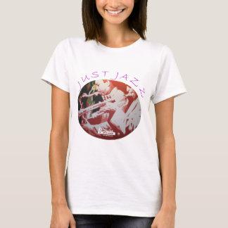 just jazz T-Shirt