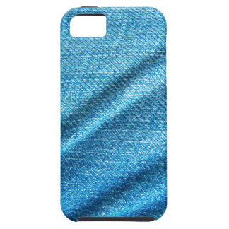 Just Jeans iPhone SE/5/5s Case