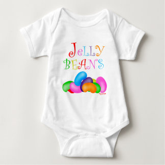 Just Jelly Beans Shirts