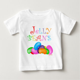 Just Jelly Beans Tee Shirt