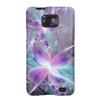 Just like a dream Case-Mate Case Galaxy S2 Cases