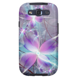 Just like a dream Case-Mate Case Galaxy SIII Case