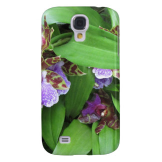 Just like a swarm of butterflies samsung s4 case
