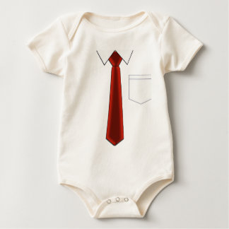Just Like Dad Shirt  and Tie