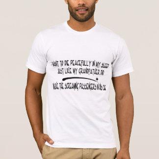 Just Like Him T-Shirt