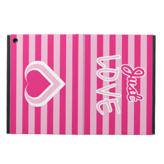 Just love iPad air cover