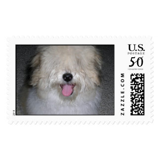 Just love me up! postage