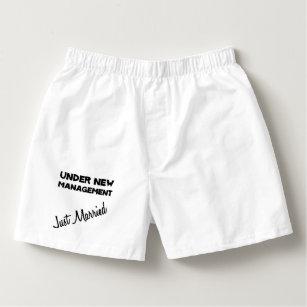 2cd6a6760 Funny Bride Underwear   Socks