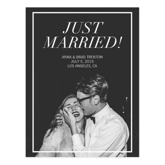 Wedding Announcements & Engagement Announcements | …