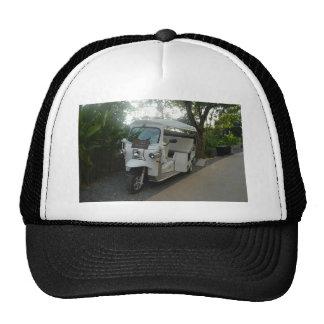 Just Married! Trucker Hat