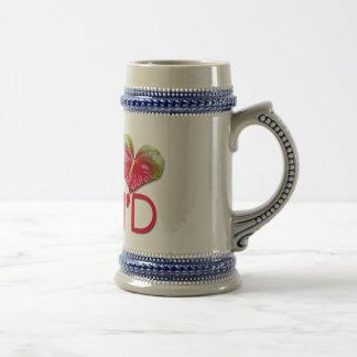 Just Maui'd Mugs