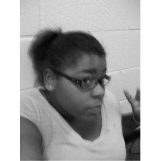 Just Me* Cut Out