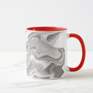Just Mug