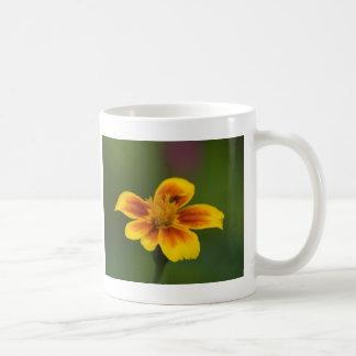just myself coffee mug