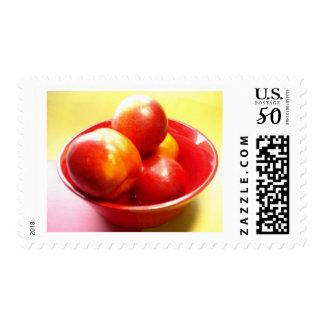 Just Nectarines Postage
