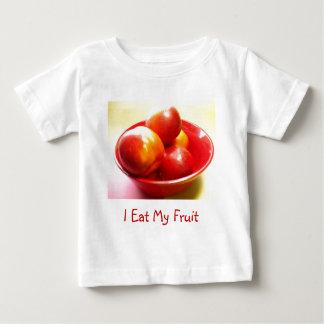 Just Nectarines Shirt