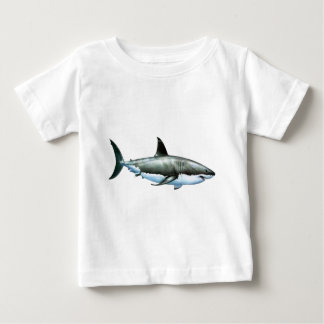 JUST OFF SHORE BABY T-Shirt
