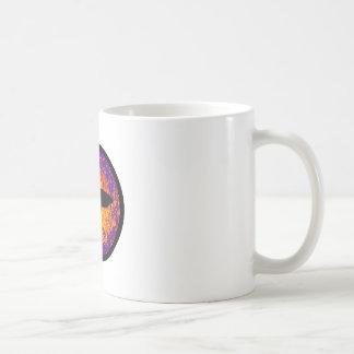 Just Off Shore Coffee Mug