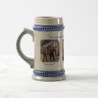 Just One! - Mug