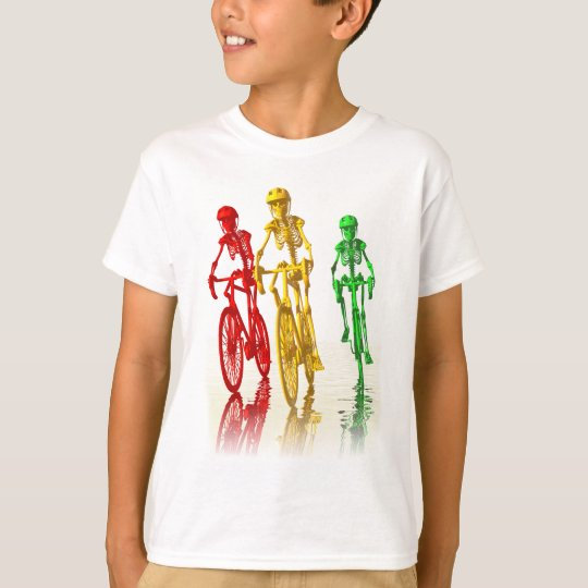 Just passing through T-Shirt