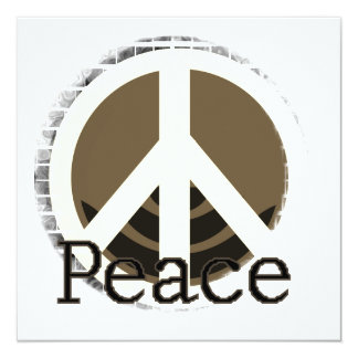 Just Peace T-shirts and Gifts Card
