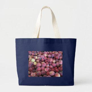 Just Peachy Bag