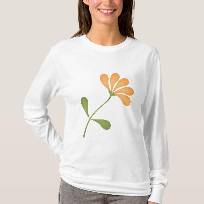 Just Petals T-Shirt