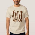 just-play, play, music, guitar, banjo, ukulele,