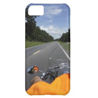 Just Ride iPhone 5C Cases
