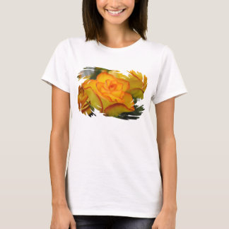 Just Rosey T-Shirt