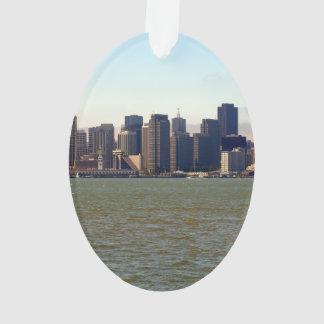 Just San Francisco