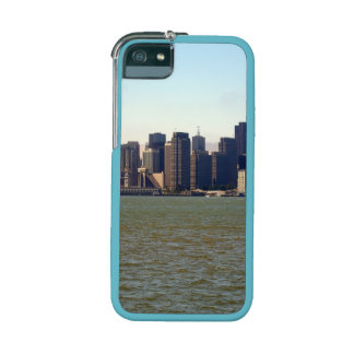 Just San Francisco Case For iPhone 5
