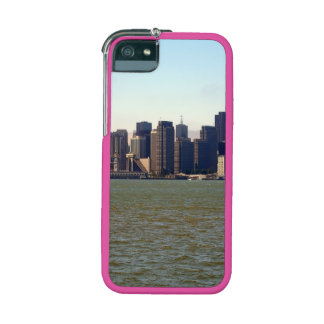 Just San Francisco iPhone 5/5S Cases