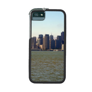 Just San Francisco iPhone 5/5S Case
