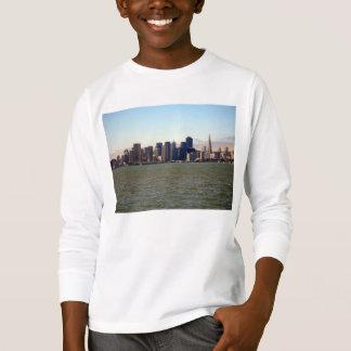 Just San Francisco T-Shirt