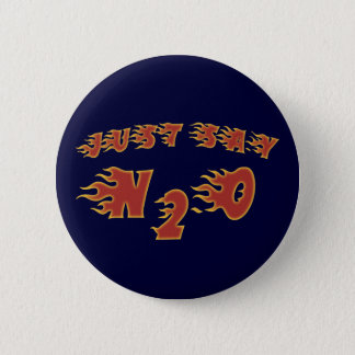 Just Say N2O Button