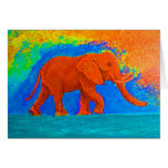 JUST SAY YES TO ELEPHANTS CARDS